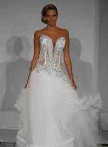 bustier for wedding dress prepare wedding dresses the corset wedding dress