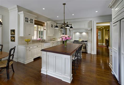 couleur de peinture pour cuisine cuisine peinture pour plan de travail cuisine avec beige