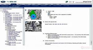 Ford Etis Wiring Diagram Offline