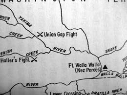 union gap thumbnail history historylinkorg