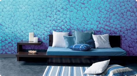 color shades of asian paints royale asian paints royale play designs for fascinating paintings