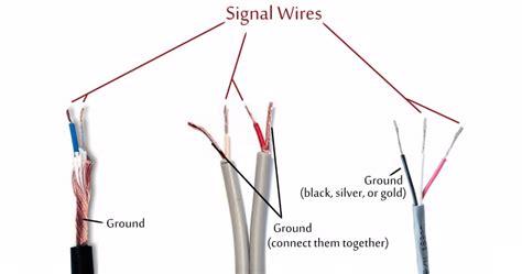 3 5mm Headphone Wiring Diagram by 3 5mm Wiring Get Wiring Diagram