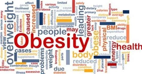 obesity consequences obesity prevention source harvard