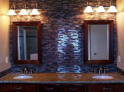backsplash design ideas vol  traditional bathroom