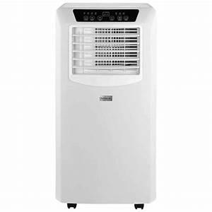 3 4kw Portable Air Conditioner  U2013 Stirling Appliances