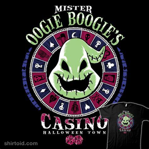 oogies casino shirtoid