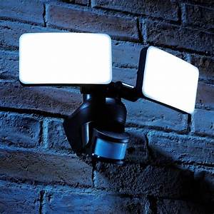 Motion Sensor Lights For Sale Auraglow 46w Pir Motion Sensor Twin Security Light