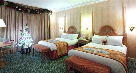 chambre standard hotel york disney hello disneyland le n 1 sur disneyland