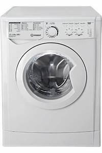 But Machine A Laver : archives des machine a laver arts et voyages ~ Melissatoandfro.com Idées de Décoration