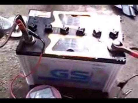 Cara Memperbaiki Pulser Motor by Fullwave Karisma Doovi