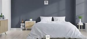Schöner Wohnen Farbdesigner : farbt ne sch ner wohnen farbe ~ A.2002-acura-tl-radio.info Haus und Dekorationen