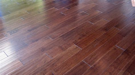 linoleum flooring jackson ms wood floor on top of linoleum linoleum texture stock images kitchen with wooden floors