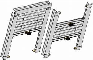 Plissee Rollo Für Dachfenster : plisseesystem wie plissee plissee rollo und plissee jalousie rollos online ~ Orissabook.com Haus und Dekorationen