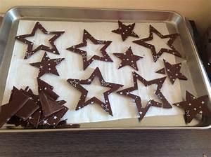 Decoration Pour Buche De Noel : decoration en chocolat pour buche de noel exactjuristen ~ Farleysfitness.com Idées de Décoration