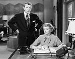 Please Believe Me (1950) - Norman Taurog   Synopsis ...