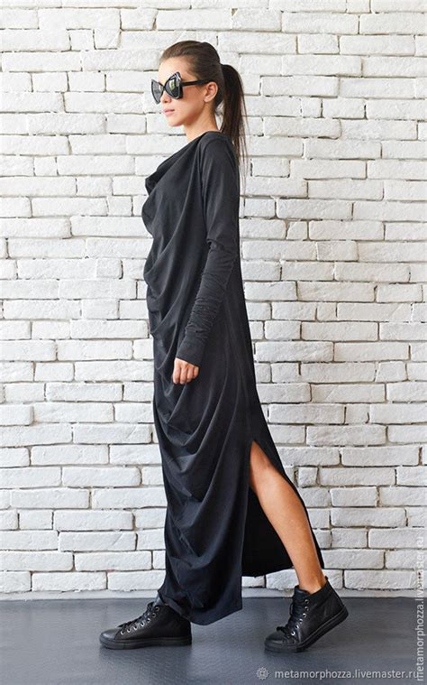 Новогодние платья 2019 оптом купить от производителя