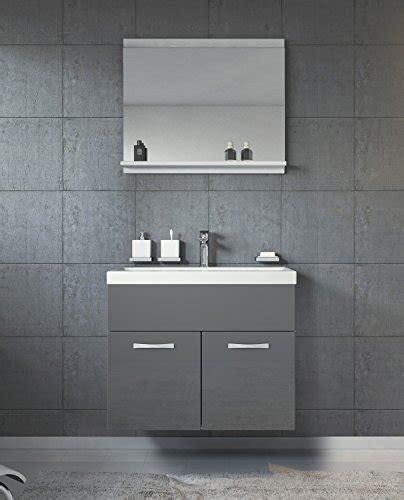 Waschtisch Modelle Fuers Badezimmer by Waschbecken Badezimmer Test August 2019 Testsieger