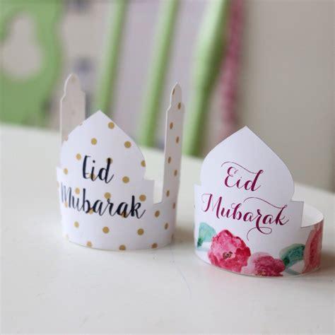 eid al fitr gift ideas