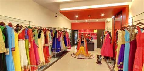 Designer Blouse Shops In Bangalore - Chiffon Blouse Pink