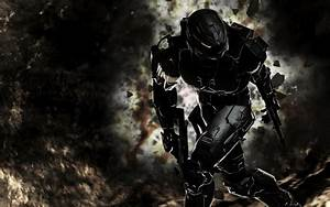 Best Game Wallpapers HD Game Wallpapers and Photos View ...