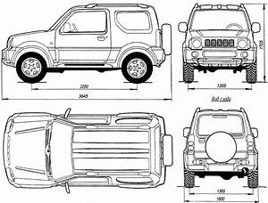 The Most Compact Jeep