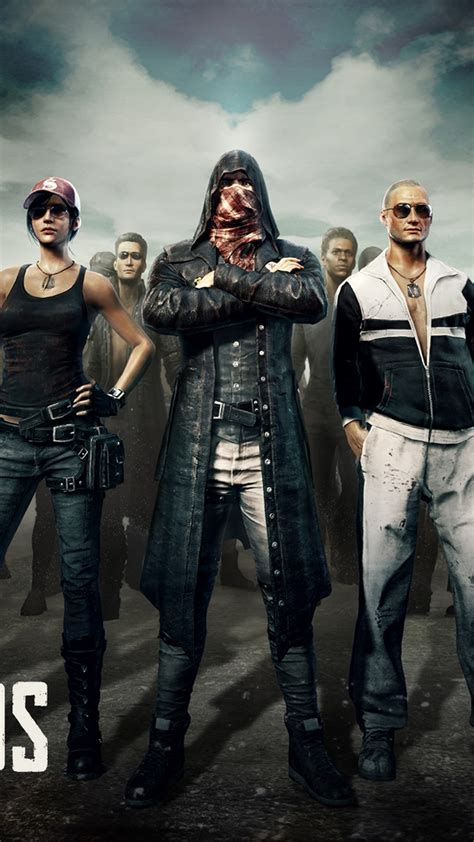 3d Wallpaper Pubg by Wallpaper Pubg Mobile Iphone 2019 3d Iphone Wallpaper