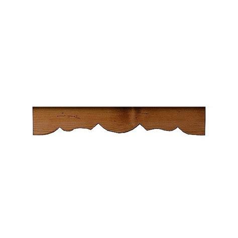 element de cuisine d angle frise bois massif pour angle