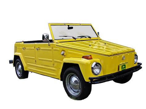 safari jeep png free photo volkswagen safari europe jeep free image on