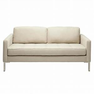 Arango paramount studio sofa for Design studio sectional sofa