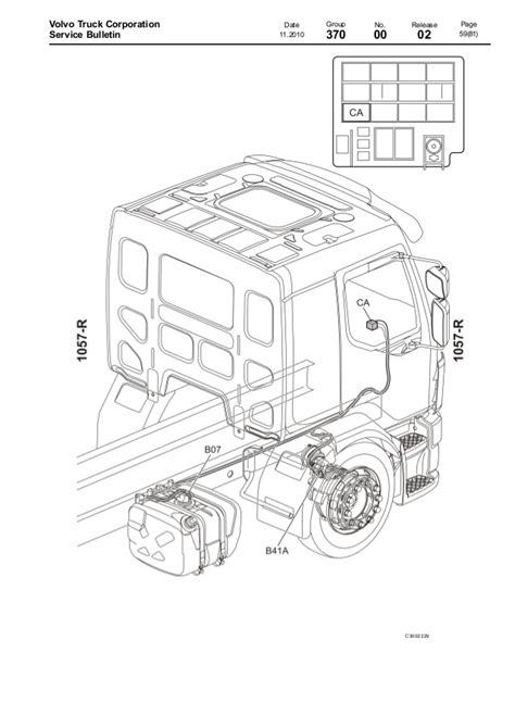 volvo truck parts diagram volvo wg64 wiring diagram volvo vnl64t670 wiring diagram