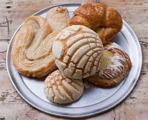 ¡Pasar el café! Nostalgia sparks new twists on pan dulce ...