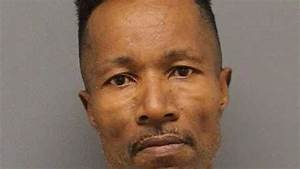 Police: Newport News man accused of cutting, punching ...