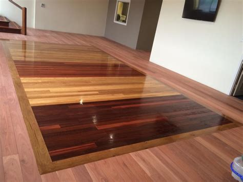 floor sander perth wa dempseys flooring quality floor sanding perth for your