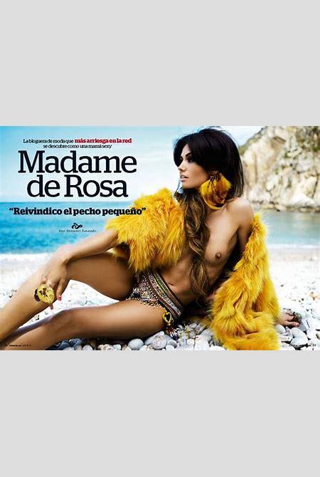 Download Sex Pics Famosas Desnudas Blog Nani Gaitan Nude Picture Hd