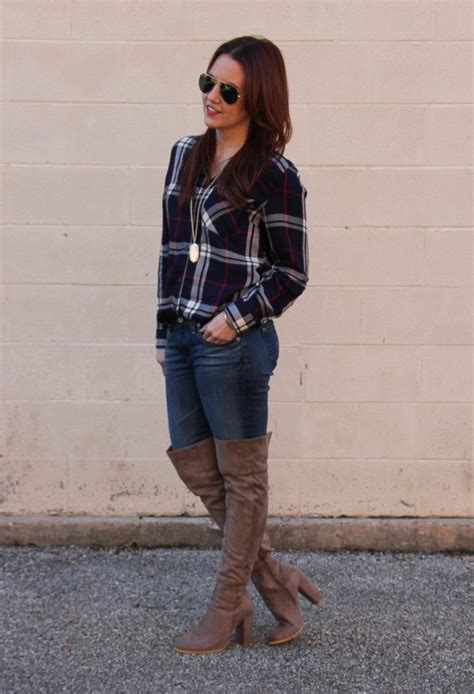 Best 25+ Rodeo outfits ideas on Pinterest | Girls western wear Western girl outfits and Rodeo girls