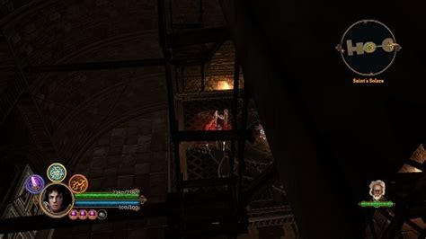 dungeon siege 3 2 player dungeon siege iii review finder
