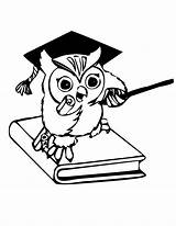 Owl Cereal Cute Coloring Pages Bowl Clipart Name Drawing Bird Drawings Printable Getcolorings Paintingvalley Educator Collection sketch template