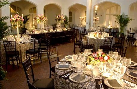 small wedding venues wedding venue comparison guide find a wedding venue budget brides guide a wedding
