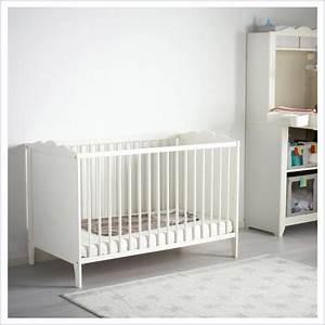 Kinderbett Ebay Kleinanzeigen : ikea kinderbett ebay kleinanzeigen hauptdesign ~ A.2002-acura-tl-radio.info Haus und Dekorationen