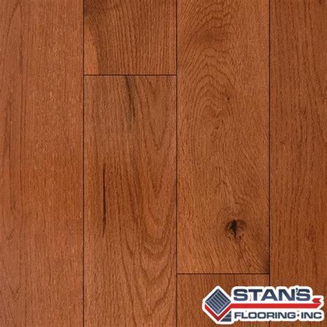 Engineered Hardwood Floors Most Popular Engineered