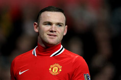 San Diego Chargers Wallpaper Video Wayne Rooney Gets Shoved Into Led Advertising Board 32 Flags