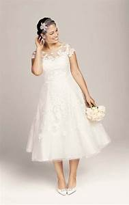 short wedding dresses for plus size update may fashion With wedding dresses for short plus size brides