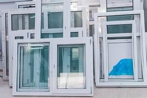Prix Porte Fenetre Double Vitrage : porte fen tre en double vitrage pvc les prix pour ~ Edinachiropracticcenter.com Idées de Décoration