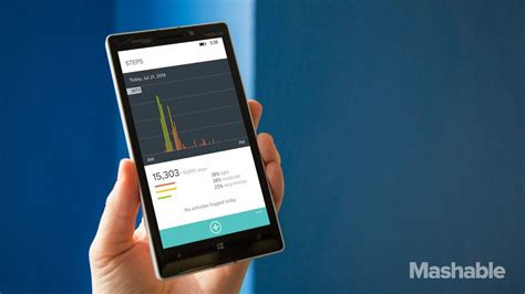 phone number for fitbit fitbit steps into windows phone