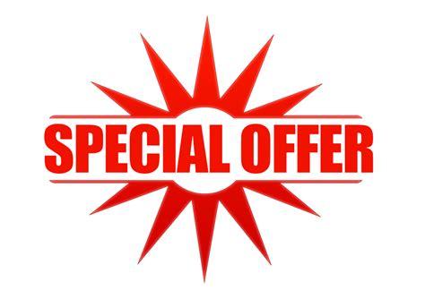 Free Illustration Bargain, Action, Uptodate, Offer