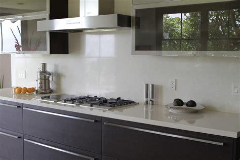 cuisines d occasion meubles de cuisine d occasion nouveaux modèles de maison
