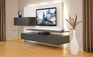 Tv Möbel Rot : m bel t gel schreinerteam ~ Whattoseeinmadrid.com Haus und Dekorationen