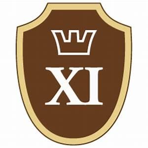 Classic XI FIFA Football Gaming Wiki FANDOM Powered By