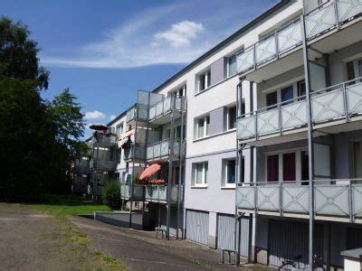 Wohnung Mieten Hamburg Horn by 2 Zimmer Wohnung Hamburg Horn 2 Zimmer Wohnungen Mieten