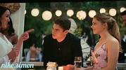 After the Wedding 2019 English Movie in Abu Dhabi - Abu ...